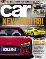 1426666585_car-uk-april-2015