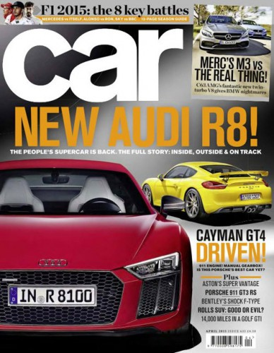 1426666585_car-uk-april-2015