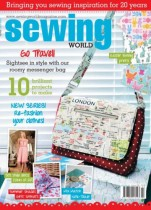 1426666841_sewing-world-april-2015