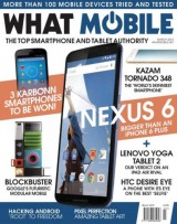 1426666916_what-mobile-march-2015