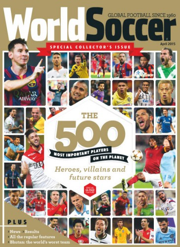 1427629453_world-soccer-april-2015