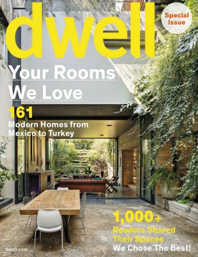 1427630334_dwell-special-your-rooms-we-love-2015