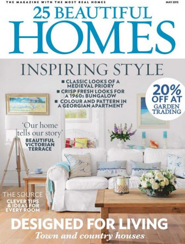 1428039231_25-beautiful-homes-may-2015