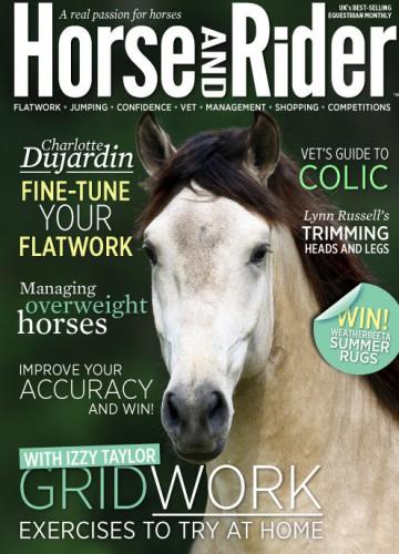 1428646685_horse-rider-uk-may-2015