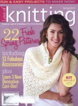 1429048902_love-of-knitting-spring-2015