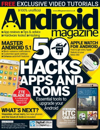 1429404279_android-magazine-uk-issue-50-2015