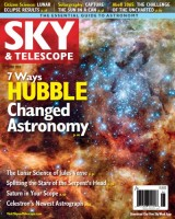 1429474569_sky-telescope-june-2015