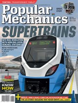 1429734995_popular-mechanics-south-africa-may-2015