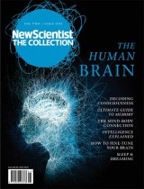 1429785515_new-scientist-the-collection-the-human-brain-2015