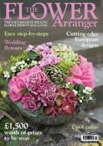 1430074214_the-flower-arranger-summer-2015
