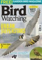 1430074409_bird-watching-may-2015