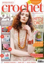 1430163889_inside-crochet-issue-65-2015