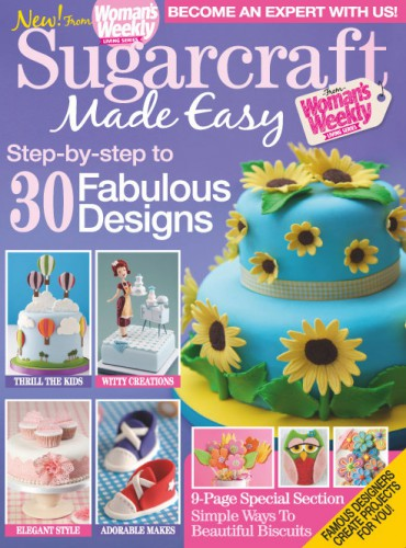 1430164503_womans-weekly-sugarcraft-2015