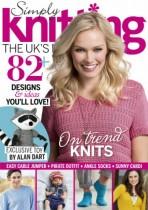 1430165156_simply-knitting-may-2015