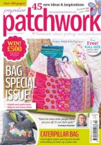 1430169430_popular-patchwork-bag-special-issue-2015