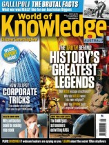 1430169833_world-of-knowledge-may-2015