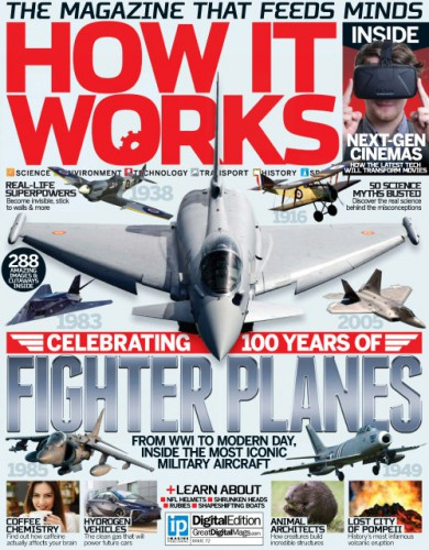 1430172850_how-it-works-issue-72-2015