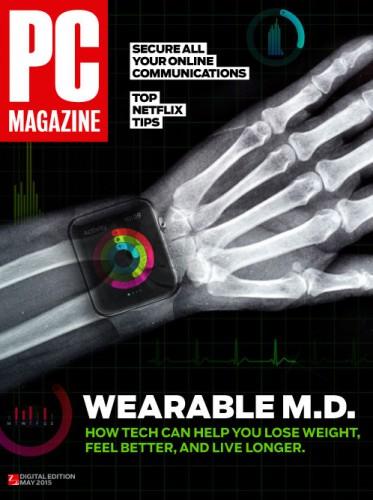 1430500260_pc-magazine-usa-may-2015