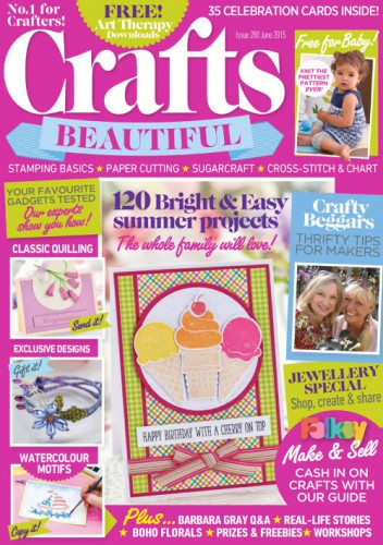 1430699356_crafts-beautiful-june-2015