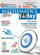 1430700315_mathematics-today-may-2015