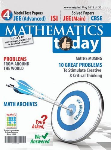 1430700315_mathematics-today-may-2015