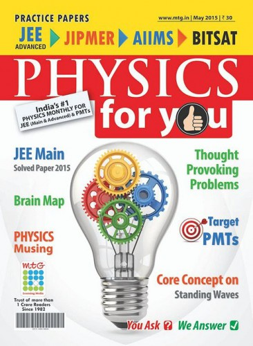 1430700445_physics-for-you-may-2015