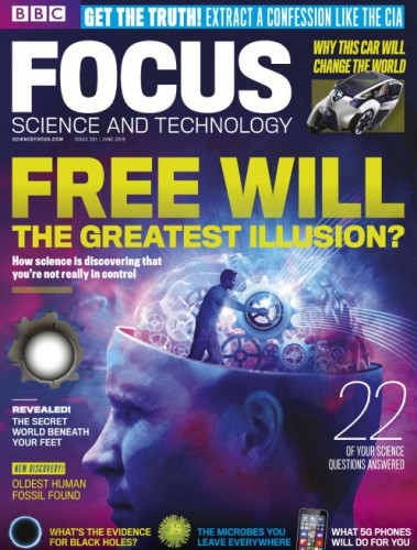 1430700996_bbc-focus-uk-june-2015