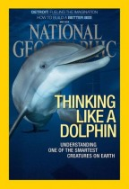 1430701816_national-geographic-usa-may-2015