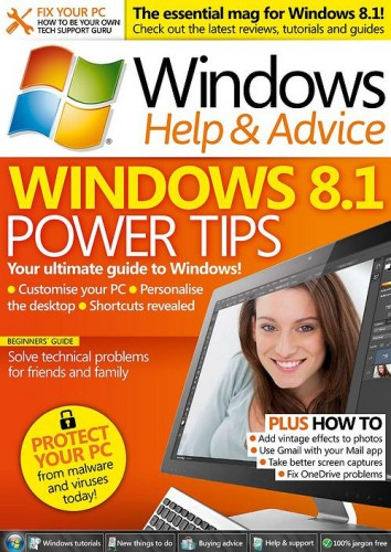 1430960344_windows-the-official-magazine-june-2015