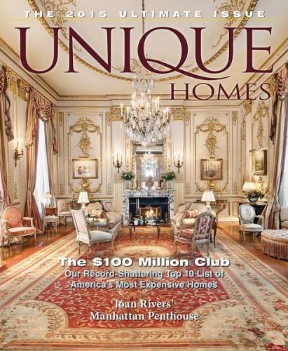 1431172605_unique-homes-ultimate-2015