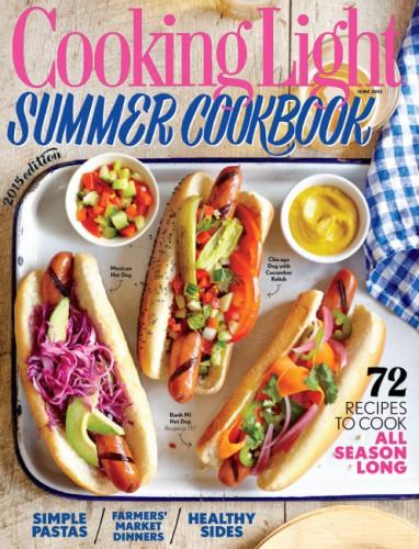 1431173335_cooking-light-june-2015