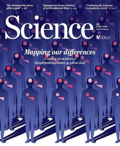 1431251343_science-8-may-2015
