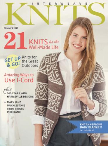 1431253533_interweave-knits-summer-2015