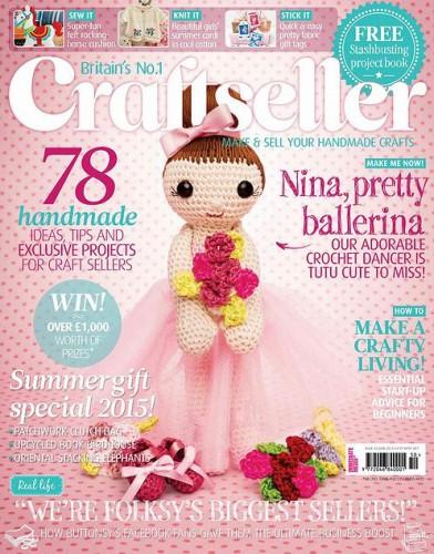 1431546663_craftseller-june-2015