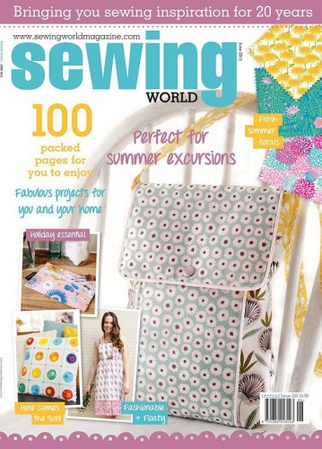 1431643390_sewing-world-june-2015