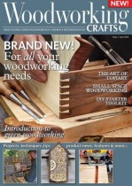1431645644_woodworking-craft-june-2015