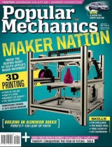 1432072906_popular-mechanics-south-africa-june-2015