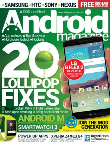 1432667541_android-magazine-uk-issue-51-2015