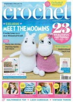 1432673764_inside-crochet-issue-66-2015