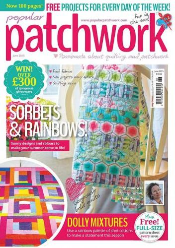 1432681709_popular-patchwork-june-2015