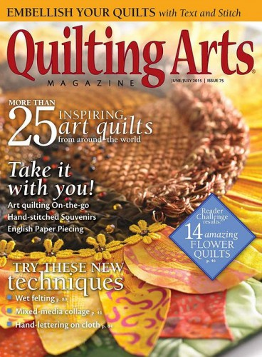 1432681721_quilting-arts-june-july-2015