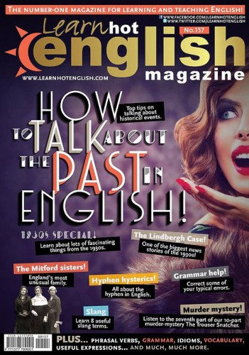 1432989470_learn-hot-english-june-2015