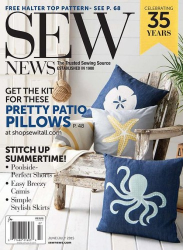 1433461157_sew-news-june-july-2015