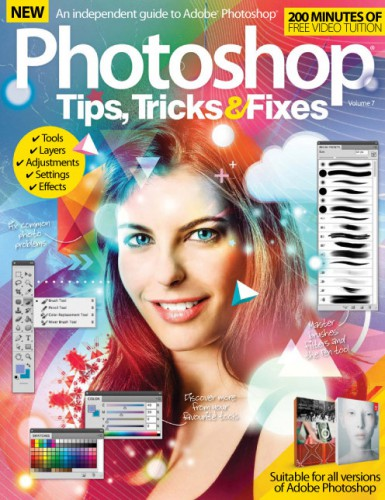 1433625512_photoshop-tips-tricks-fixes-volume-7-2015