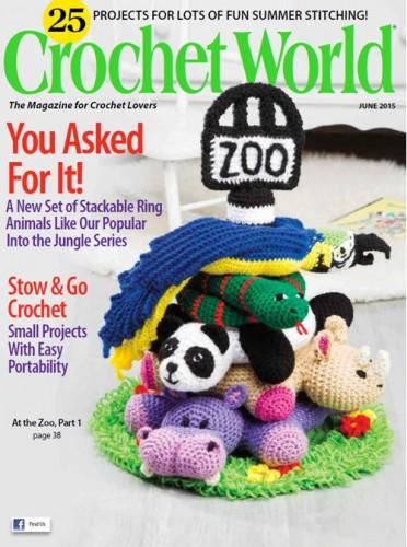 1434061920_crochet-world-june-2015
