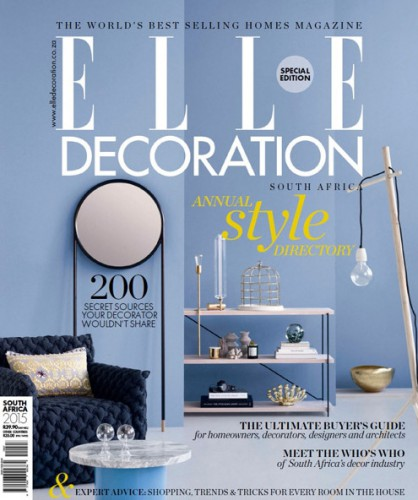 1434486284_elle-decoration-sa-style-directory-2015