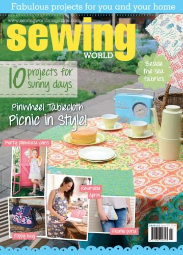1434486321_sewing-world-july-2015