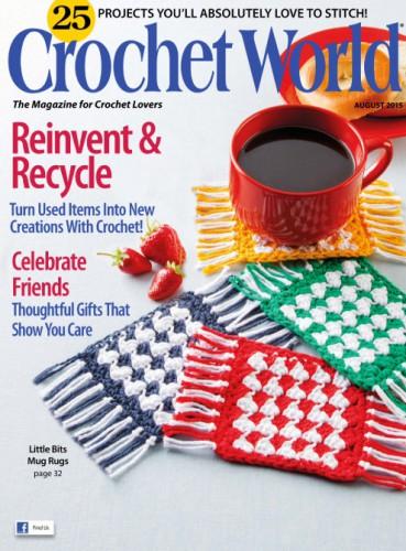 1434664806_crochet-world-august-2015