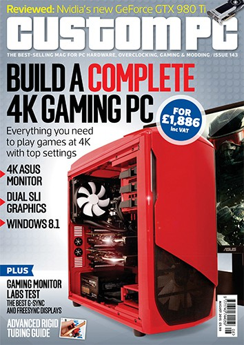 1434694253_custom-pc-uk-august-2015