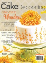 1434747214_american-cake-decorating-july-august-2015